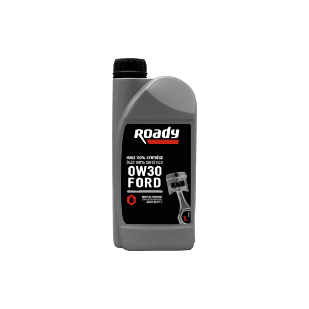 HUILE 0W30 FORD 950-A 1L* ROADY