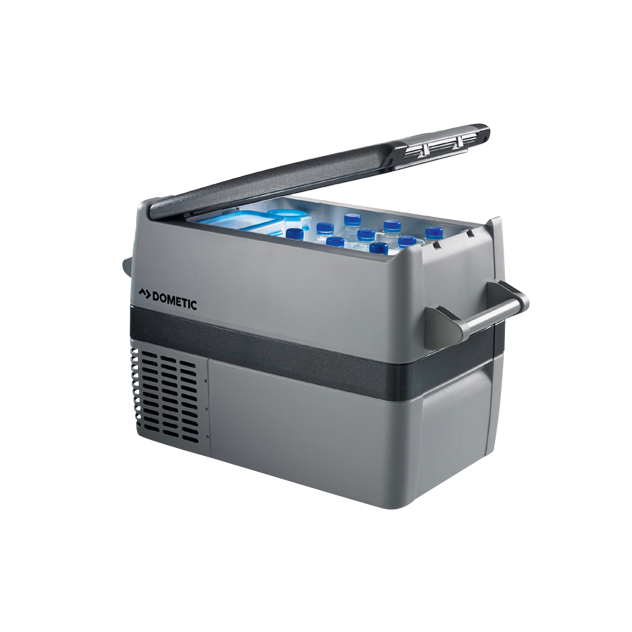GLACIERE CONGELATEUR CF-40 DOMETIC