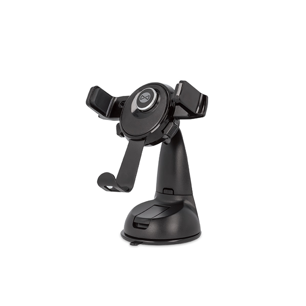 SUPPORT TELEPHONE UNIVERSEL CH-340