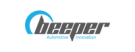 SACOCHE UNIVERSELLE BEEPER