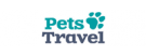 FILET DE SECURITE PETS TRAVEL