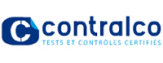 ETHYLOTEST JEUNE CONDUCTEUR
