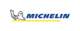 ENJOLIVEURS MICHELIN 16 POUCES