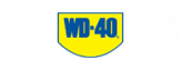 DEGRIPPANT DOUBLE POSITION* WD-40