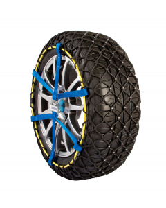 CHAINES COMPOSITE EASYGRIP MICHELIN