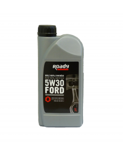 ROADY 5W30 FORD 913D 1 LITRE