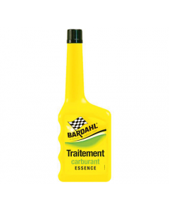 TRAITEMENT CARBURANT* ESSENCE BARDAHL