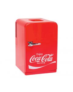 MINI FRIGO COCA-COLA MYFRIDGE 15