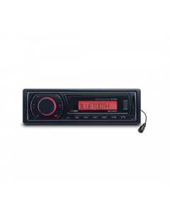 AUTORADIO RMD046 BT* CALIBER