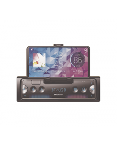 AUTORADIO BLUETOOTH* PIONEER