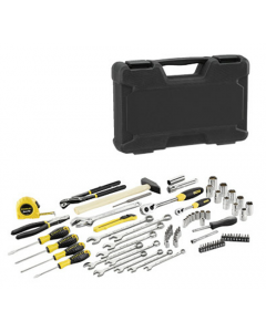 COFFRET 78 OUTILS STANLEY